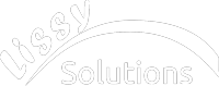 Lissy Solutions